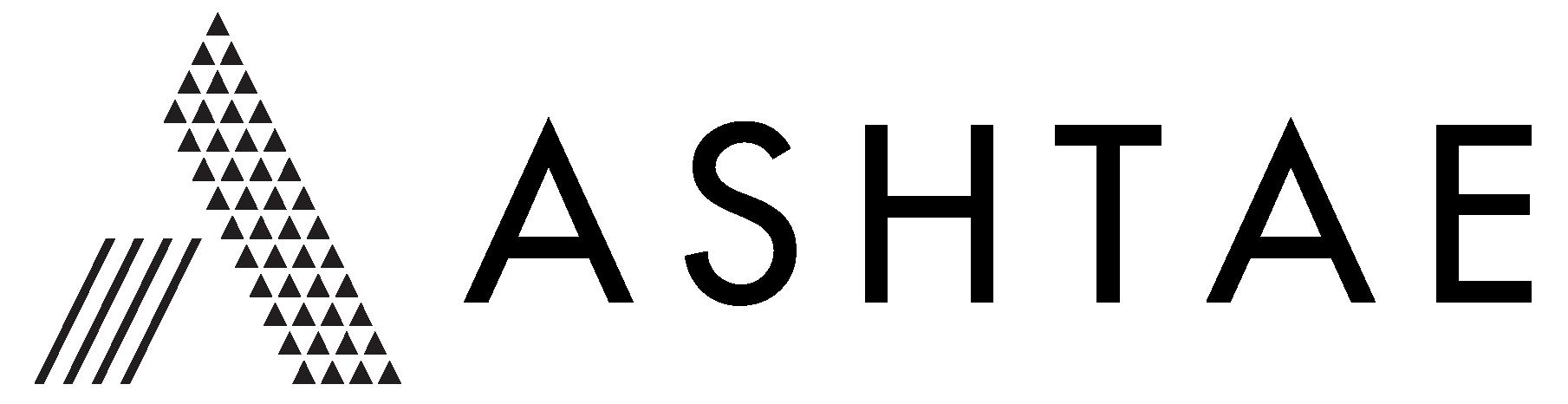Ashtae Logo Black_Variant 2 (2)