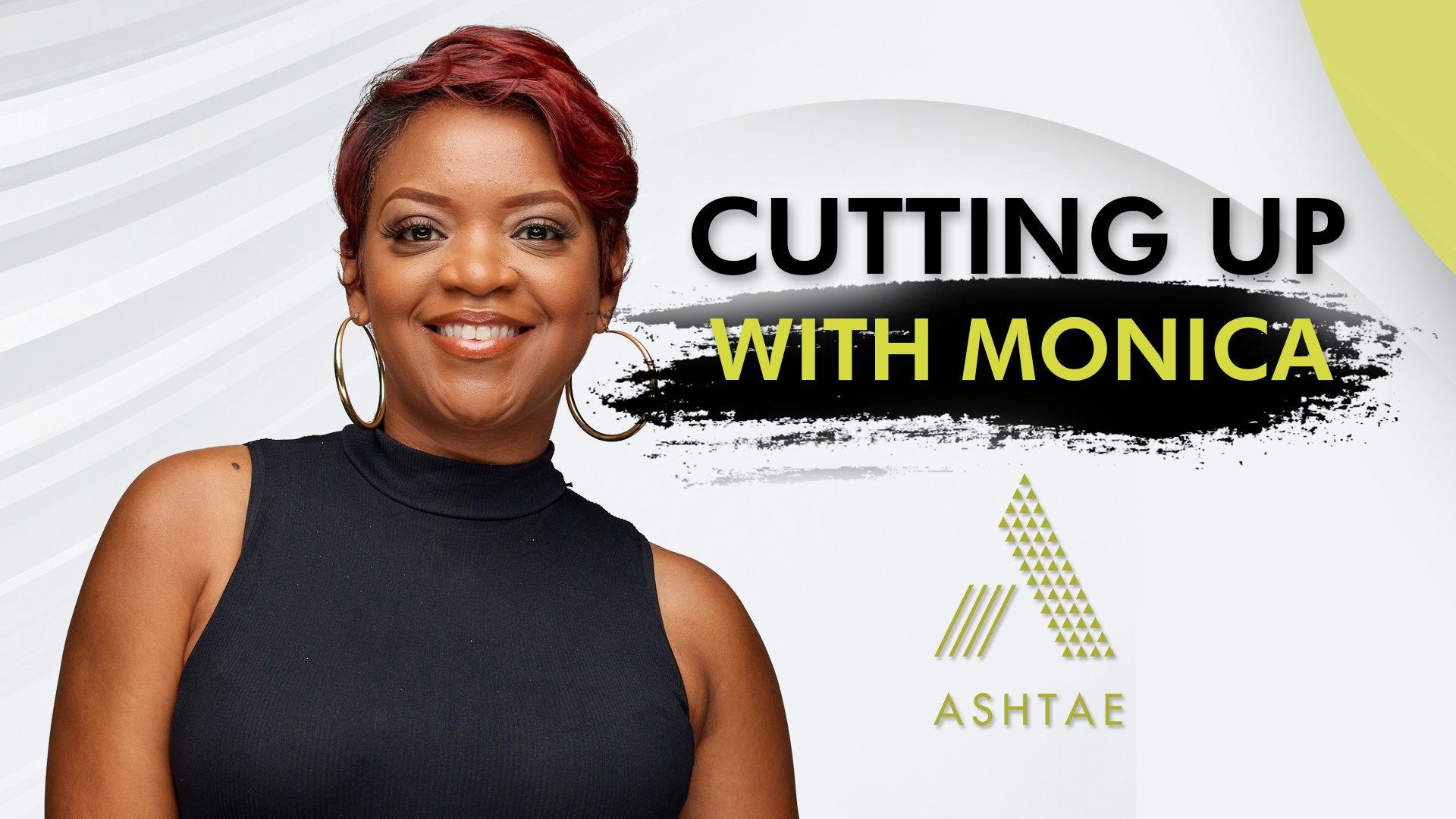 Cutting Up