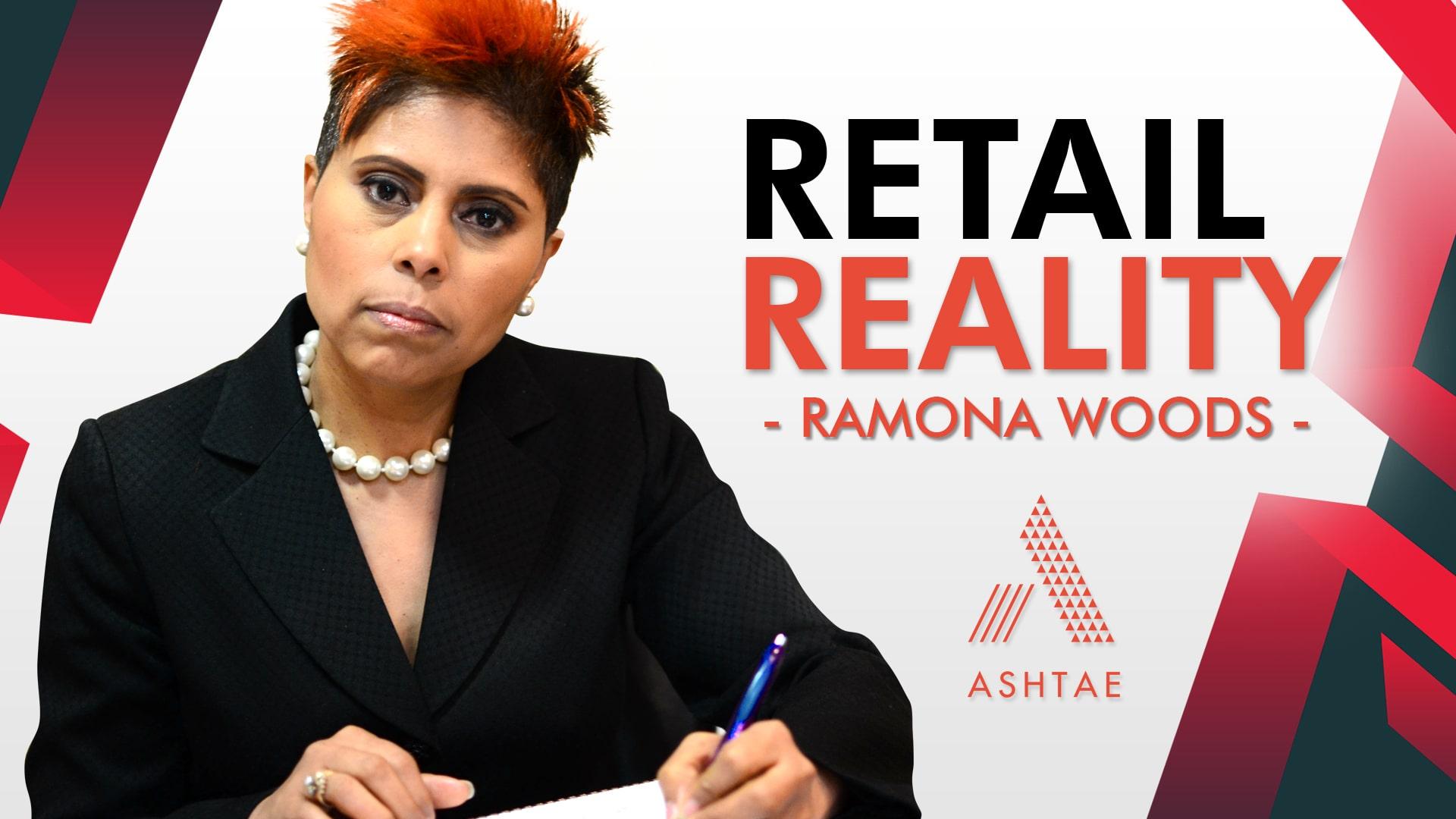 Retail Reality-min